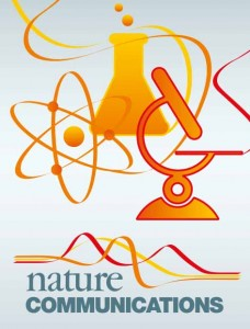 "G. Markiewicz, A. Jenczak, M. Kołodziejski, J. J. Holstein, J. K. M. Sanders, A. R. Stefankiewicz ""Selective C70 encapsulation by a robust octameric nanospheroid held together by 48 cooperative hydrogen bonds""; Nature Commun., 2017, 15109, DOI:10.1038/ncomms15109."