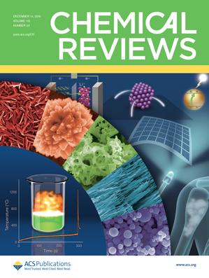 "A. Gorczyński, J. Harrowfiled, V. Patroniak, A. R. Stefankiewicz, ""Quaterpyridines as Scaffolds for Functional Metallosupramolecular Materials""; Chem. Rev., 2016, 116 (23), 14620–14674."